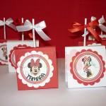 lizalice, dečiji rođendani, minnie mouse