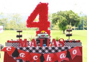 3d brojevi, papirni cvetovi