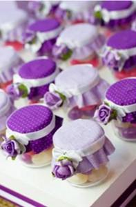 teglice sa slatkisima za rodjendan
