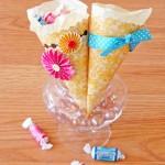 dečiji rođendani, dekoracija, slatkiši
