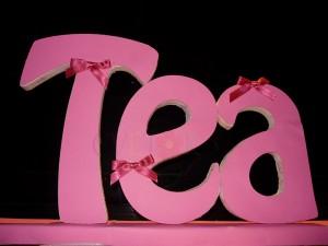 dekoracija, 3d slova, slova od stirodura, rodjendanska dekoracija, deciji rodjendani, dekoracija decijih ridjendana
