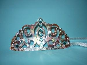 kruna za rodjendan, kruna za princezu, rodjendanske krune