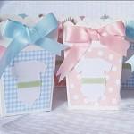 baby rodjendanske kutije, kokice