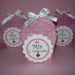 kutija za slatkise, rodjendanska dekoracija cokoladice