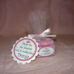 rodjendanska dekoracija, dekoracija rodjendana, dečiji rođendani, dekoracija, cokoladice, til