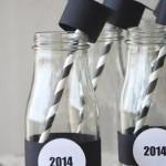 slamcice sa kapicom za proslavu diplome