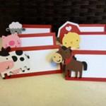 zivotinje, deciji rodjendani, stolovi, kartice, oznake za sto