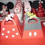 kutije, pokloni, slatkisi, rodjendanski poklon, deciji rodjendani, rodjendanska dekoracija, dekoracija rodjendana, mini, miki, mini maus