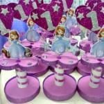 stalak za kolace princeza sofia
