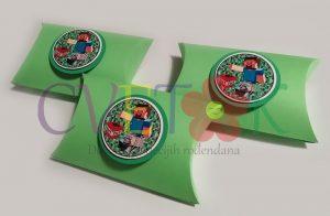 kutija minecraft, poklon kutije minecraft, kutije za slatkise minecraft, rodjendan minecraft, dekoracija minecraft za slatki sto