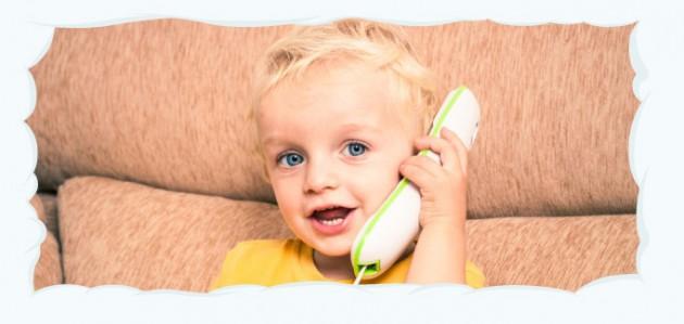 dete telefonira