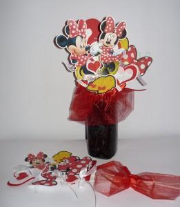 mini maus, rodjendanska dekoracija, ukrasi za rodjendan, stapici sa slikom, likovi na stapicu, deciji rodjendani, dekoracija, dekoracija rodjendana