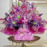 dekoracija dečijih rođendana, slatkiđi, pokloni