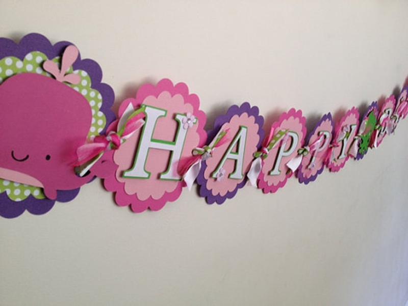 natpisi za rođendan Rođendanski natpisi | Dekoracija decijih rodjendana natpisi za rođendan