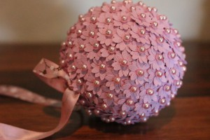 lopte od stirodura, rodjendanska dekoracija, cvetne lopte, kugle