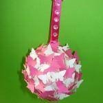 lopte od stirodura, stirodur kugle, cvetna lopta, cvece, dekorativno cvece, deciji rodjendani, rodjendanska dekoracija