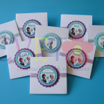 pozivnice frozen, pozivnice na temu zaledjeno kraljevstvo, frozen pozivnice za rodjendan