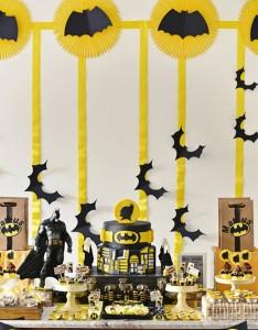 decaci, rodjendanski to, batman, kolaci, dekoracije