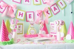 lalalupsi, lalaloopsy, rodjendan, dekoracija decijih rodjendana