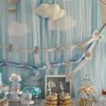 slatki sto zmaj, dekoracija stola za rodjendane