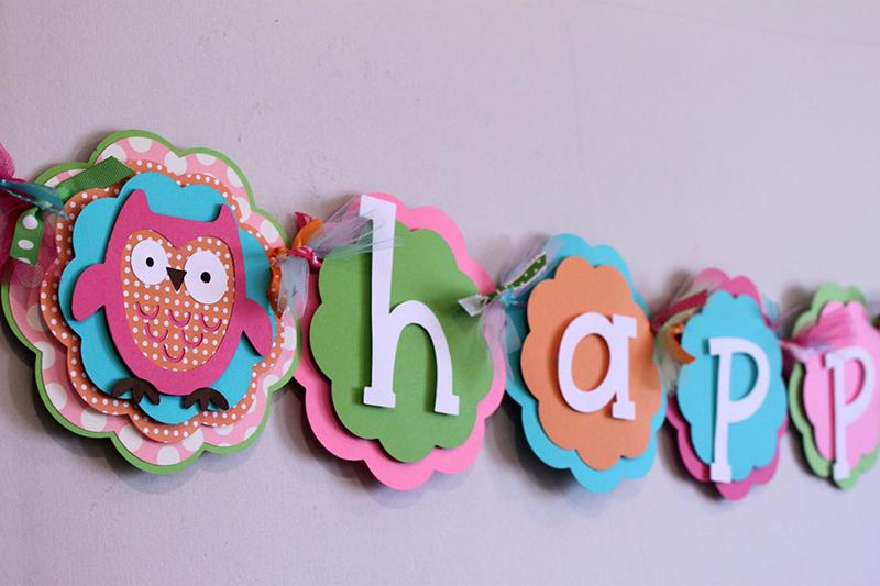 natpis sretan rođendan Rođendanski natpisi   Dekoracija decijih rodjendana natpis sretan rođendan