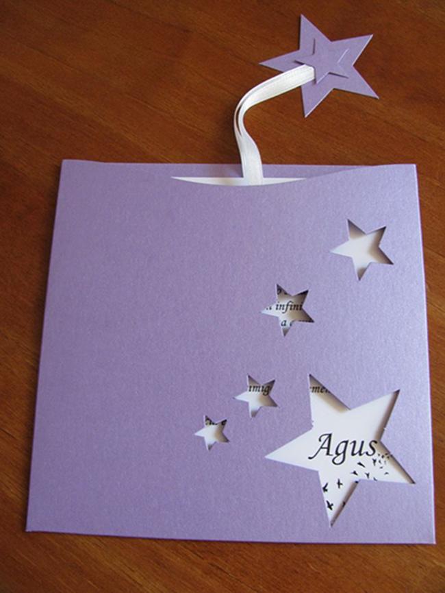 izrada pozivnica za rođendan Pozivnice i čestitke | Dekoracija decijih rodjendana izrada pozivnica za rođendan