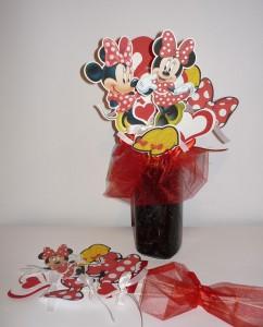 mini, mini maus, dekoracija, deciji rodjendani, rodjendanska dekorcija, slatki sto
