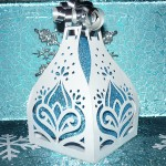 dekoracija, kutija, dekorativna kutija, frozen, deciji rodjendan, pokloni