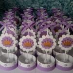 dekoracija za balone princeza sofia