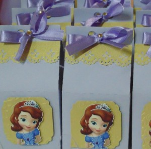 kutije princeza sofia