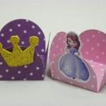 kutije za cake pops princeza sofija