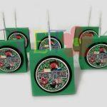 lizalice minecraft, slatkisi minecraft, minecraft dekoracija slatkog stola