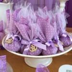 cokoladice princeza sofia