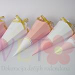fiseci za kokice, dekorativni fišeci za slatki sto