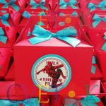 kutija spajdermen, spiderman favour box, kutije za slatkise spajdermen, spiderman kutije za poklone, spiderman slatki sto